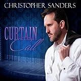Curtains the Musical Curtain Call