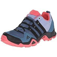 adidas Outdoor Women's AX2 Hiking Shoe