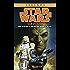 Slave Ship: Star Wars Legends (The Bounty Hunter Wars) (Star Wars: The Bounty Hunter Wars Book 2)