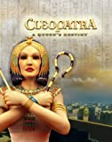 Cleopatra [Download]
