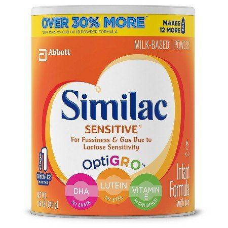 similac-sensitive-stage-1-baby-formula-powder-186-lb