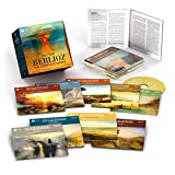 Berlioz: The Complete Works (27CD)