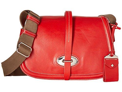 Dooney And Bourke Saddle Bag - 2