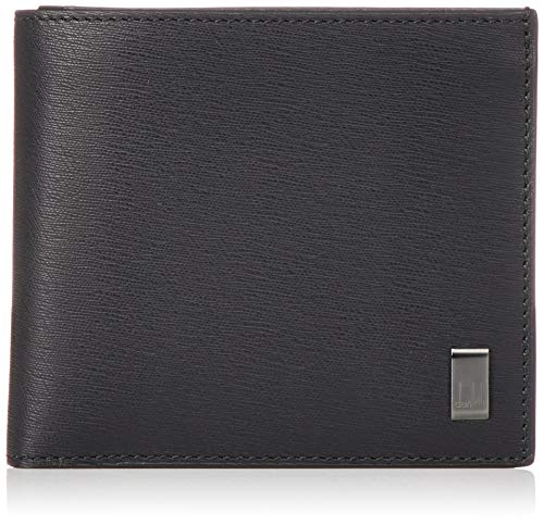 Dunhill Wallet L2rf32a (Dunhill Leather Wallet)