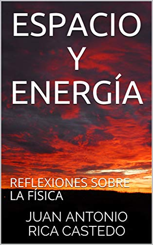 Física (Spanish Edition)