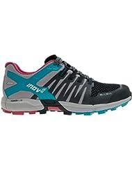 Inov8 Roclite 305 GTX Womens Trail Running Shoes - SS17