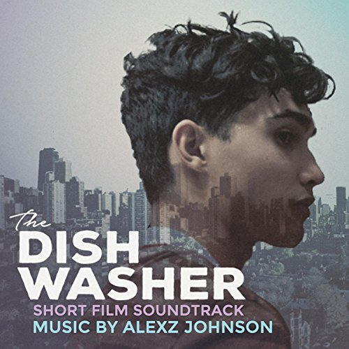 The Dishwasher (Original Short Film Soundtrack)