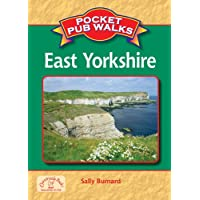 Pocket Pub Walks in East Yorkshire