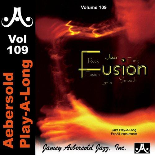 - Dan Haerle - Fusion - Volume 109