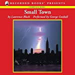 Small Town | Lawrence Block