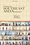 Figures of Southeast Asian Modernity