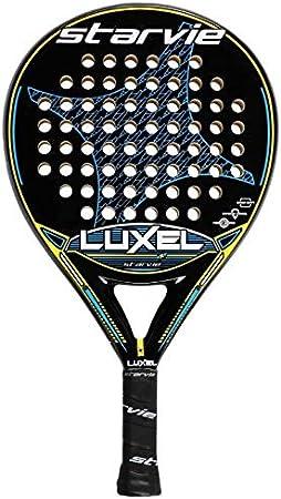 Desconocido Star Vie Luxel 2020