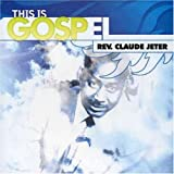 This Is Gospel: Rev Claude Jeter Stand By Me