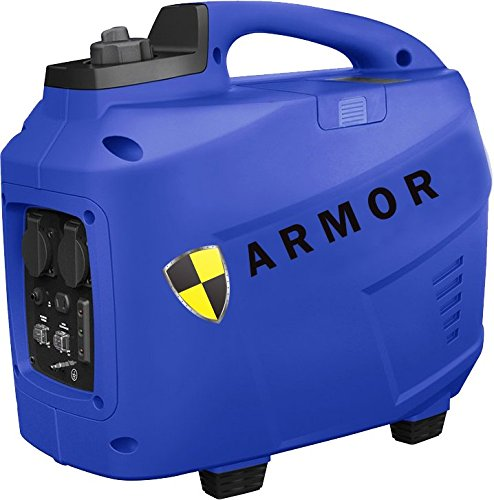 Armor Power Systems Inc ARMOR POWER