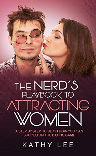nerd dating site free