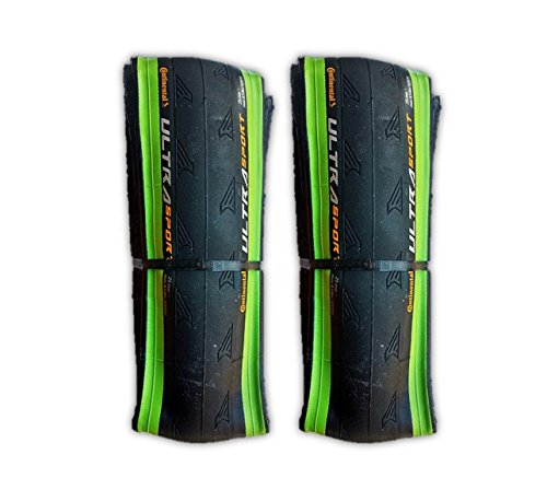 25c bike tires - 3