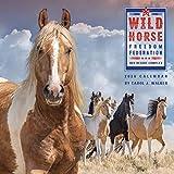 Wild Horse Freedom Federation 2020 Calendar