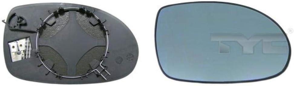 Verre Miroir convexe beheiz Bar la droite Bleu get/à/ƒ /¶ NT citro/à/ƒ /‹ n C5/ au/à/ƒ /ÿenspiegel aussi Break