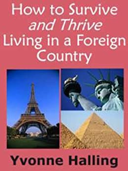 effect of living in a foreign country First, the current research enhances our understanding of the consequences of  living abroad although there is an increasing interest in studying how living.