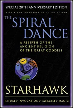 The Spiral Dance: A Rebirth Of The Ancient Religions Of The Great Goddess: A Rebirth Of The Ancient Religion Of The Great Goddess Descargar Epub Gratis