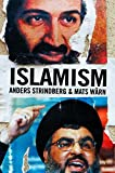 Book cover for Islamism