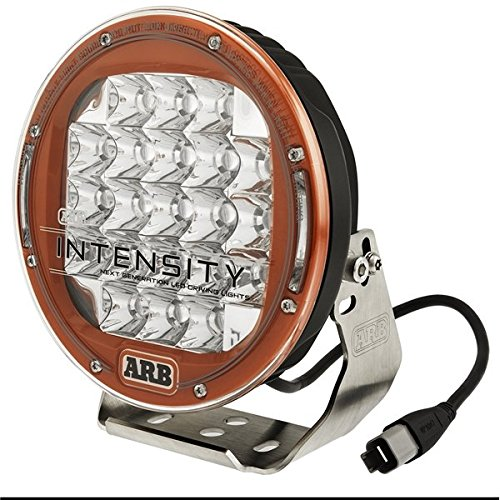 Arb Lights Led in US - 3