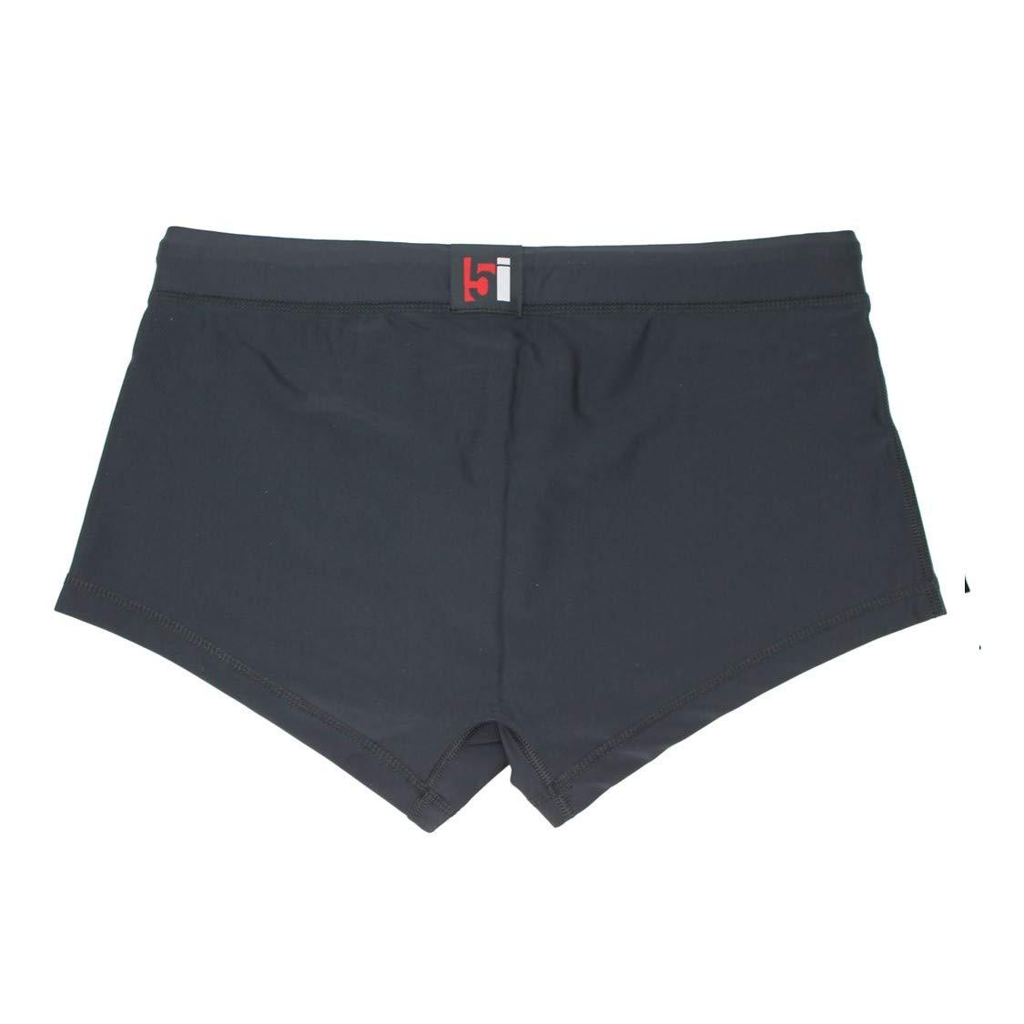 5bde2224887 Amazon.com : 5th Industry New! 20+ Styles Mens Swim Brief Square Leg ...