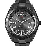Relógio Technos Masculino Performance Racer 2115mrm/4c