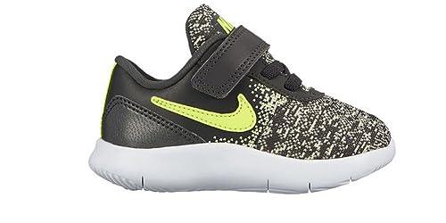 reputable site eee05 cf68b Nike Boys Flex Contact (TDV) (5 M US Toddler)