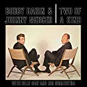 Two Of A Kind [Audio CD] <br>