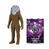 Ultra Man X Ultra Monster X 03 Xarabu Seijin