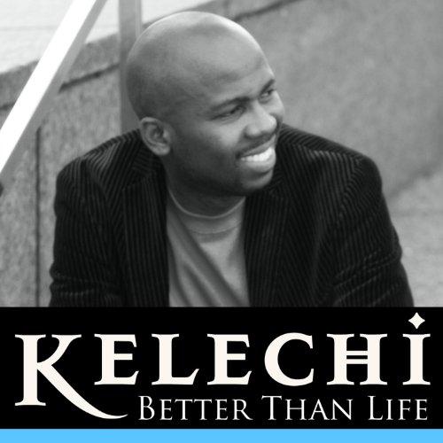 Single: Kelechi: MP3 Downloads