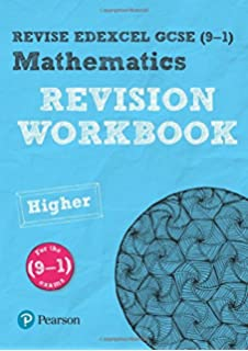 edexcel gcse 9 1 mathematics higher student book edexcel gcse