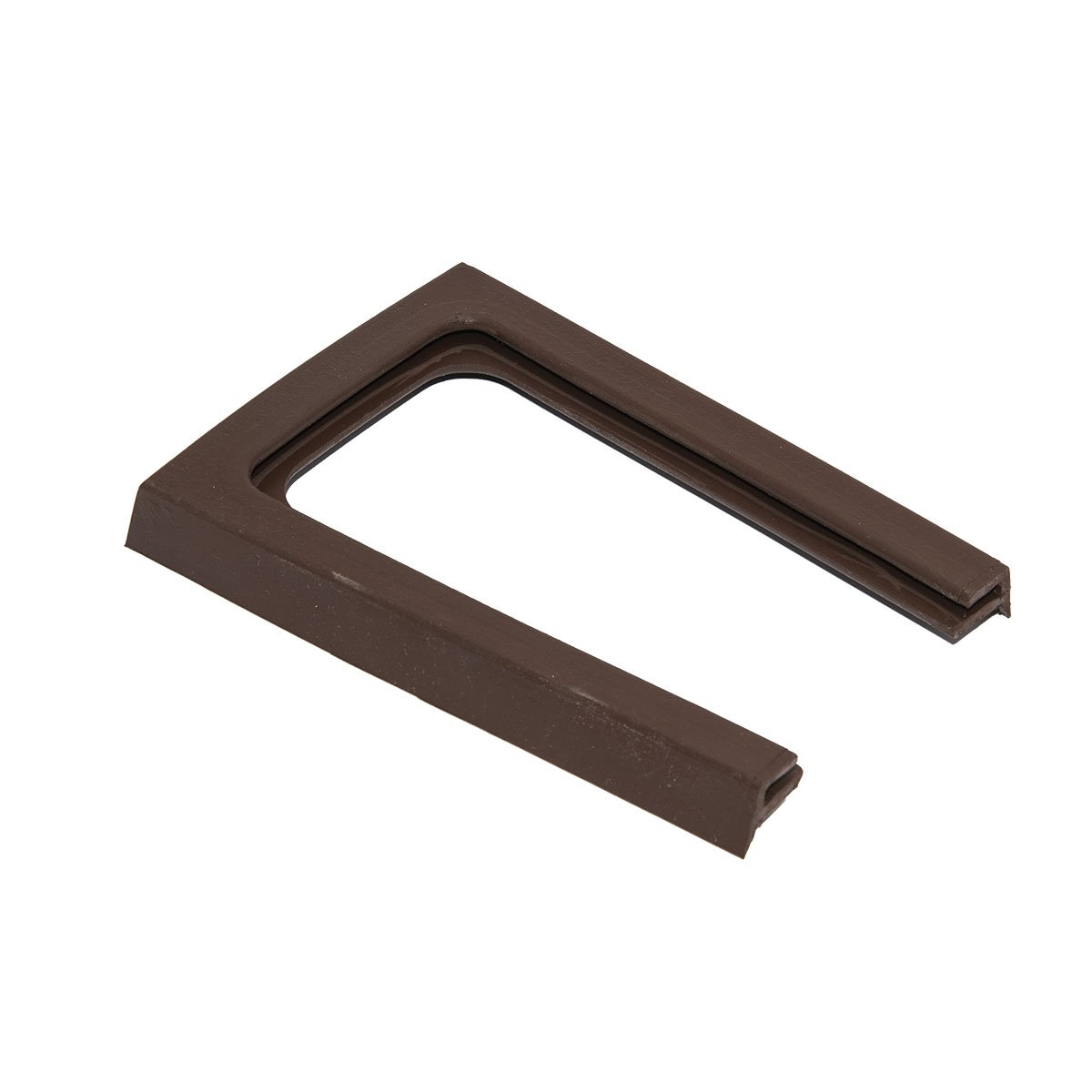 Wiper Gasket Seal for TapeTech 2-Inch EasyClean Nail Spotter