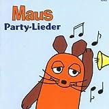 Maus-Party-Lieder