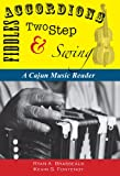 Accordions, Fiddles, Two Step and Swing, , 1887366717