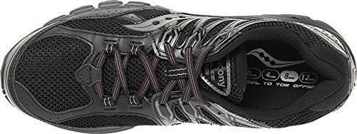 Saucony - Zapatillas de running para hombre