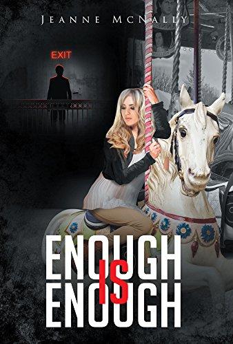 Enough is Enough ()