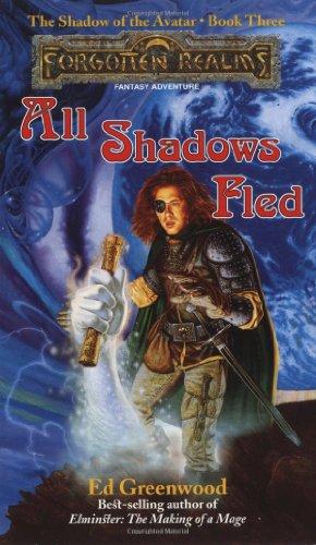 Full Forgotten Realms Book Series Forgotten Realms Books border=