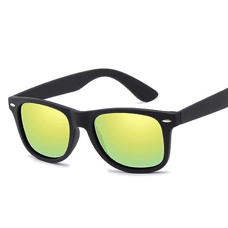 JFY-SUNGLASSES-0816 Gafas de Sol Gafas de Sol polarizadas ...