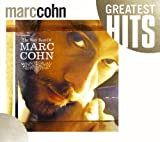 The Very Best of Marc Cohn : Greatest Hits