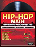 Hip-Hop Math: Conquering Word Problems