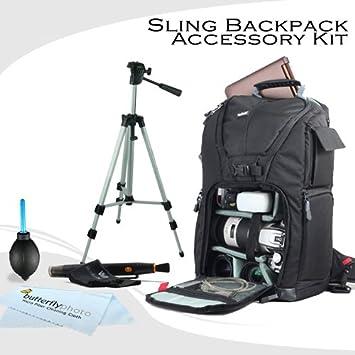 Vivitar profesional foto/cámara réflex digital/portátil/accesorios ...