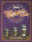 Super Coffee Shop Crosswords, Harvey Estes and Bob Klahn, 1454911816