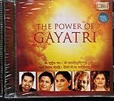 The Power of Gayatri
