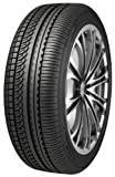 Nankang AS-1 Radial Tire - 245/40R18 97H