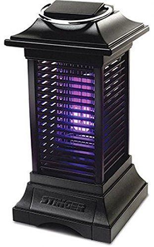 Stinger Cordless Bug Zapper Insect Killer Lantern