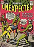 Tales of the Unexpected (1956 series) #64