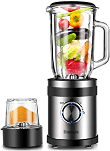 Portable Blender, Personal Size Electric Juicer Cup, Fruit Mixing Machine With 4 Blades For Travel & Household, Juicer Mixer For Fruits And Vegetables With Cup Juicer Mill 350W