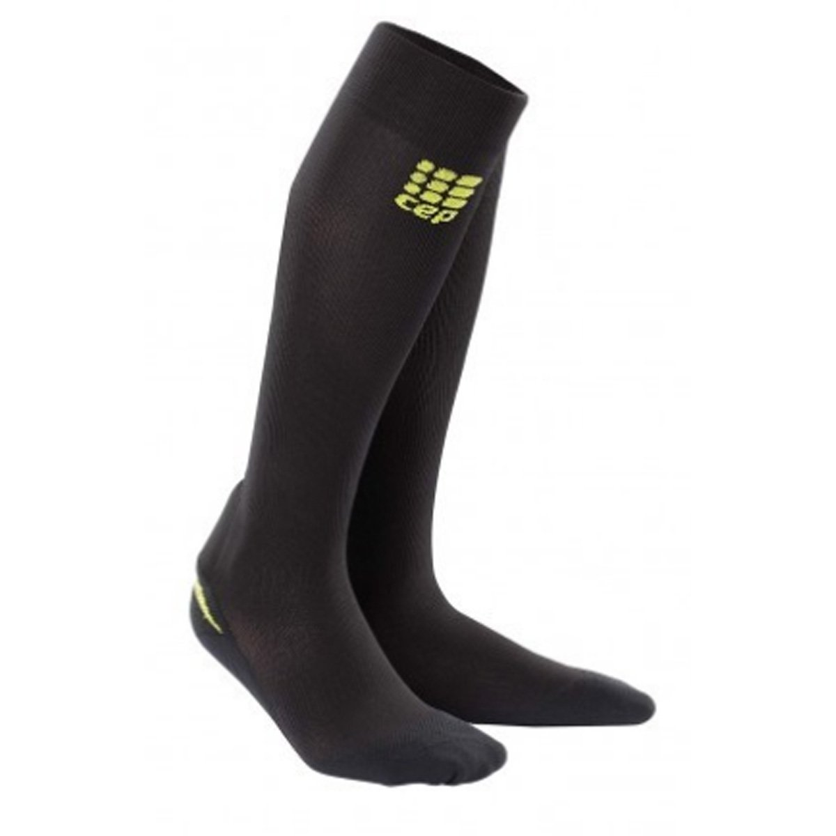 CEP Ortho Achilles Support Socks